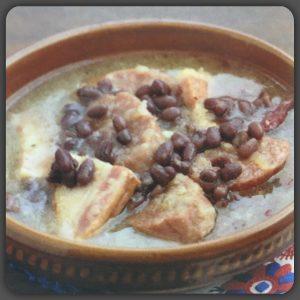 フェジョアーダ(ブラジル料理)