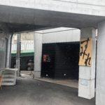 札幌で絶対に抑えておきたい味噌ラーメン4店舗/超老舗と暖簾分け!!