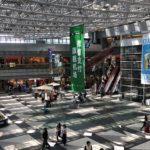 新千歳空港~札幌中心部/コストと4つの交通手段と所要時間!!