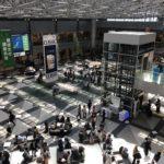 千歳空港のリラクゼーション的な楽しみ方/暇つぶしには最高過ぎる?