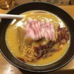 札幌【ポタージュ系】ラーメンはここで決まり!筆者おすすめ6選!