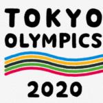 【東京オリンピック】札幌にマラソンが移行/これは大問題?地元の目線から考察!