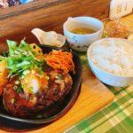 【Bob'sカフェ うまごやKope】メニューが多様/札幌・篠路になぜ?こんな美味しい店が…!